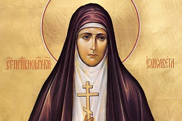 Какой церковный праздник сегодня, 18 июля, чтят православные христиане