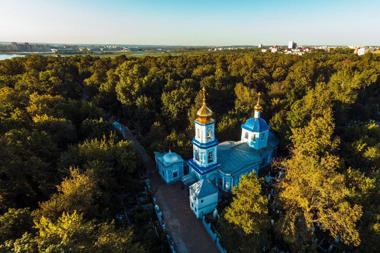 Картинки по запросу храм ярославских чудотворцев