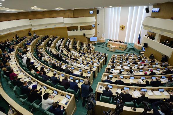 Предстоятель Русской Православной Церкви рассказал о развитии церковно-государственного диалога в России в межсоборный период