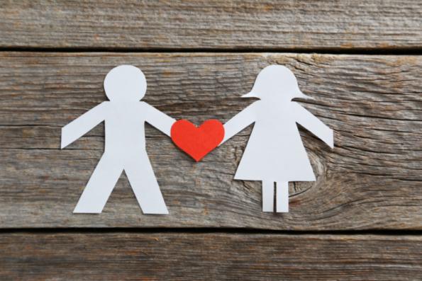 44% жителей США уже уверены, что пол не дается человеку при рождении