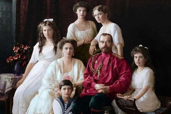 На Архиерейском Соборе затронут вопрос о «екатеринбургских останках»