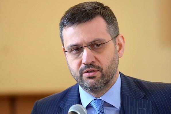 Владимир Легойда указал на беспрецедентную открытость при обсуждении документов, имеющих общецерковное значение