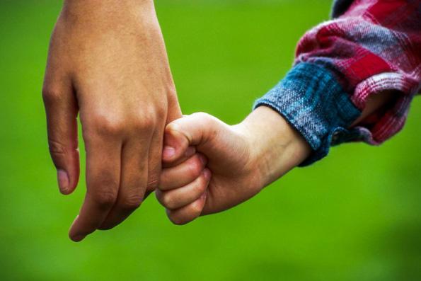 Верховный суд утвердил документ об изъятии детей из семьи