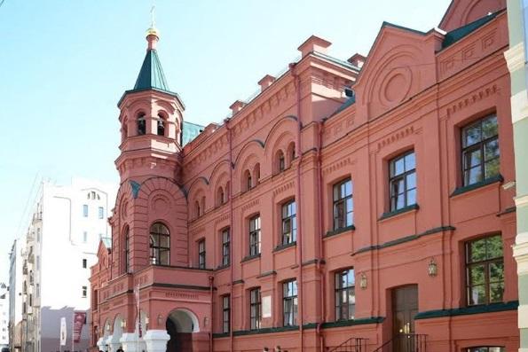 ПСТГУ – самый востребованный гуманитарный ВУЗ России
