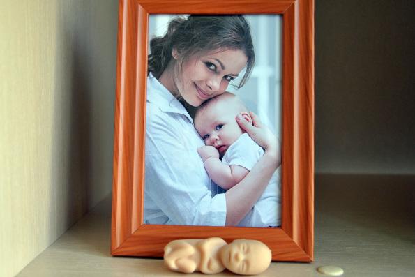 В Болгаре открылась комната психологической помощи беременным