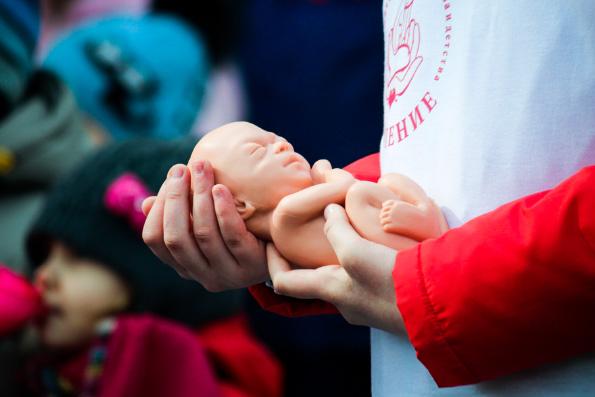 В Казанском автотранспортном техникуме прошла беседа о семейных ценностях