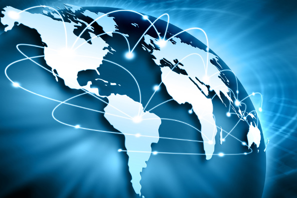 Митрополит Феофан: Анонимный Интернет — это не свобода, а произвол и безнаказанность