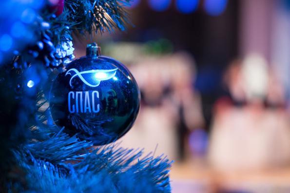 В преддверии Рождества Христова телеканал «Спас» покажет зрителям особую праздничную программу