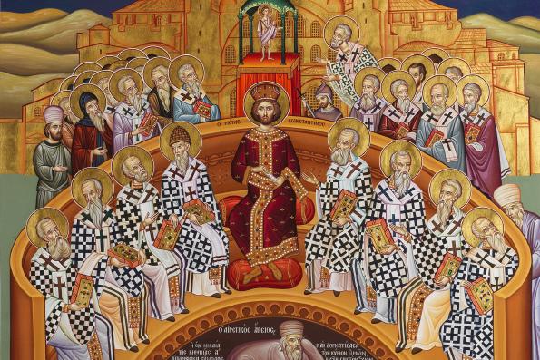 92874098_595 Всемирното Православие - Неделни проповеди