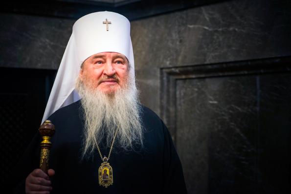 http://www.tatmitropolia.ru/www/news2018/7/KZN2359_595.jpg