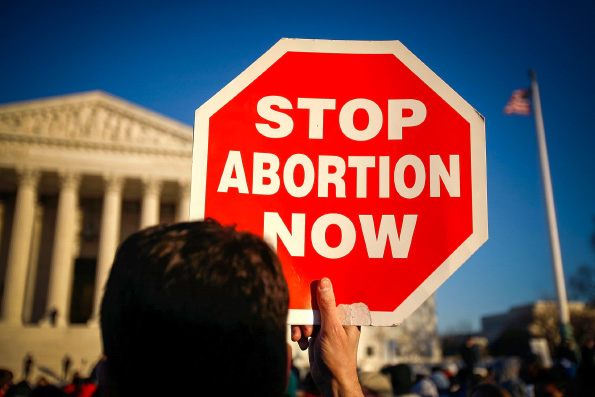 Архипастыри Южной Америки внесли вклад в недопущение легализации абортов