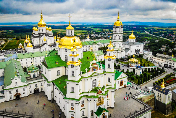 Владислав Петрушко: Признание ПЦУ другими Церквами усилит гонения на Украинскую Православную Церковь