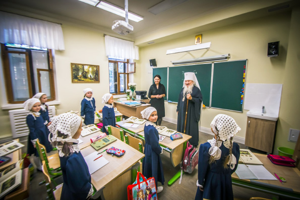 Филолог Юрий Шичалин: Отсутствие знаний о религии оборачивается дикостью и варварством