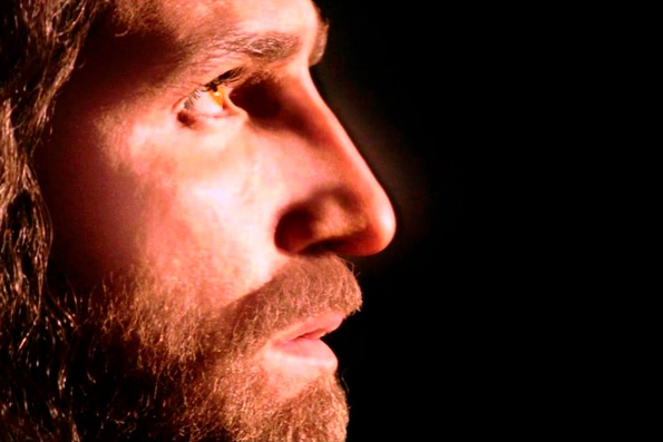 Мел Гибсон продолжает снимать «Страсти Христовы: Воскрешение»