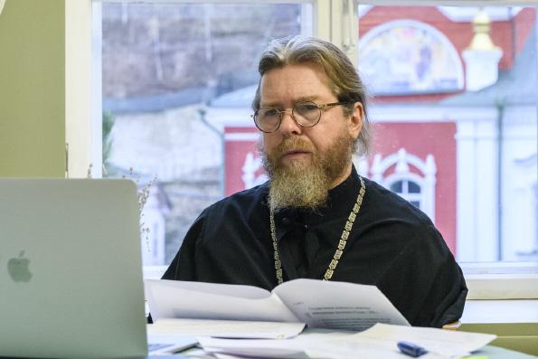 В Церкви оценили эффективность антиалкогольной кампании в России за последнее десятилетие
