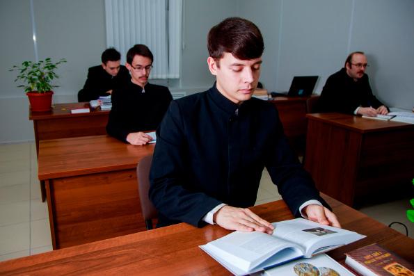 Владимир Легойда: Живое общение в образовании ничем не заменимо