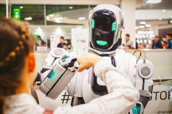 В Московской духовной академии будут изучать проблемы биоэтики и высоких технологий