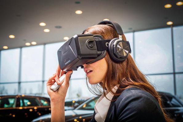 Митрополит Иларион на примере Японии рассказал об опасности погружения молодежи в виртуальность