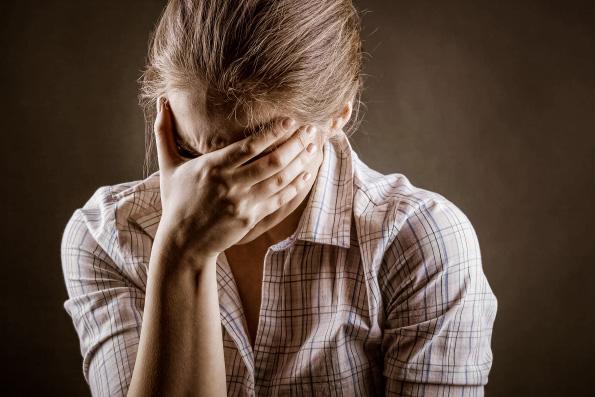 Как бороться с унынием?