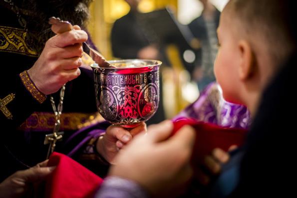 Инструкция настоятелям приходов и подворий, игуменам и игумениям монастырей Московской епархии в связи угрозой распространения коронавирусной инфекции
