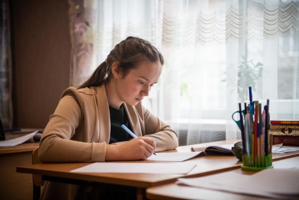 Воскресным школам Русской Православной Церкви даны рекомендации по организации дистанционного обучения