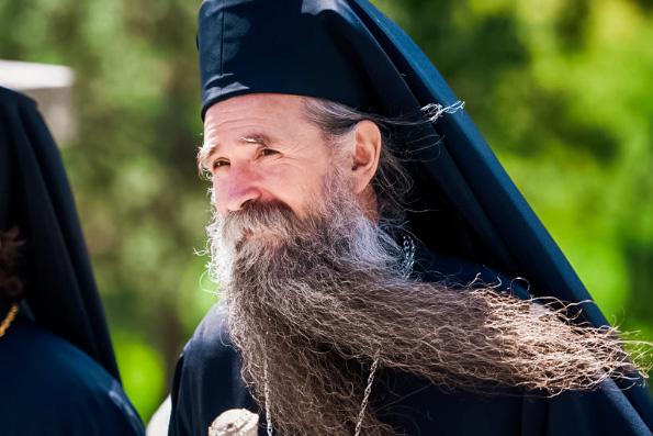 В Русской Церкви поддержали призыв к властям Черногории освободить сербских священнослужителей
