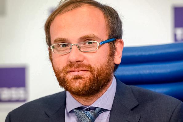Вахтанг Кипшидзе: Эпатажные заявления схиигумена Сергия (Романова) становятся все более трагикомичными