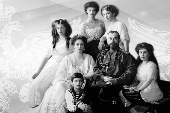 В Следственном комитете РФ раскрыли подробности расследования убийства царской семьи