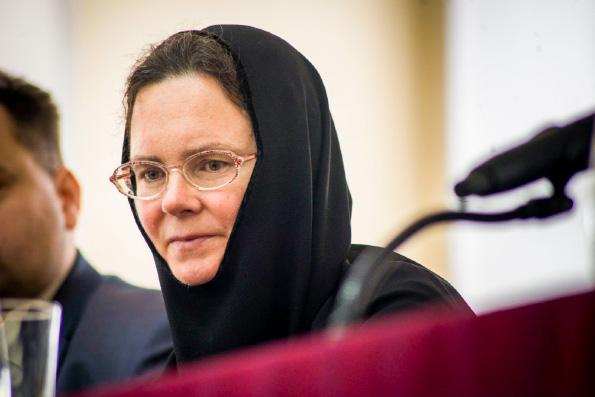В Русской Церкви уверены, что предлагаемые поправки в закон о свободе совести предотвратят попытки раскола традиционных конфессий