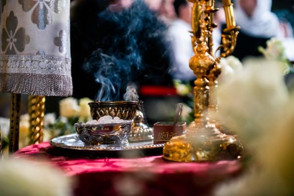 Жертвами коронавируса стали уже 145 священнослужителей и монахов Русской Православной Церкви