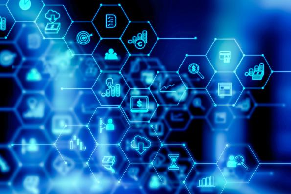 Владимир Легойда: Государство прислушивается к голосу Церкви и верующих, обеспокоенных введением новых цифровых технологий