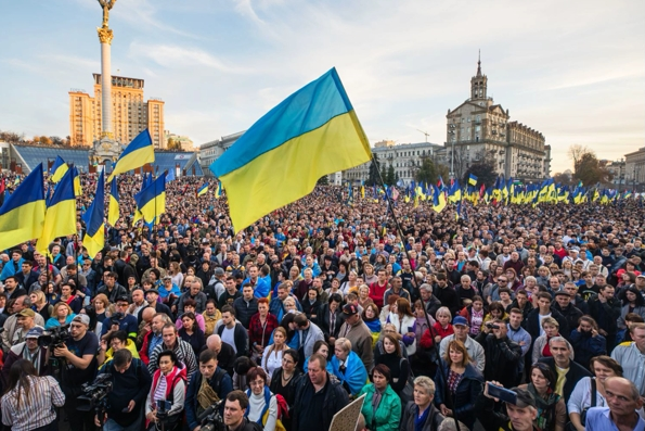 Известные украинцы призвали патриарха Варфоломея не приезжать в страну на День независимости