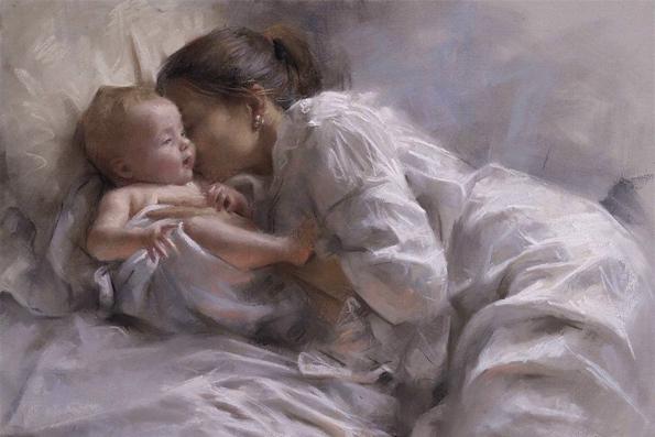 В имении святой Елизаветы Федоровны откроют первый в России Музей охраны материнства