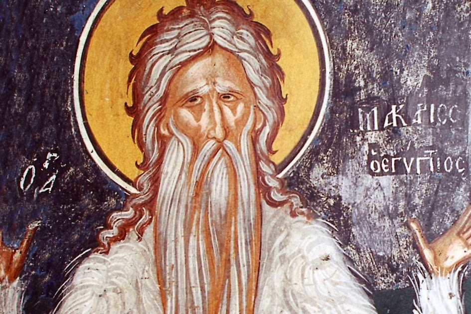 Найденный последний диалог Макария Великого перевели на русский язык